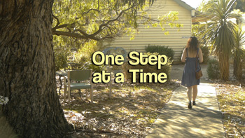 One Step at a Time Documentary